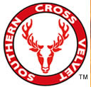 Southern Cross Velvet providing deer antler velvet, Deer Antler Spray, Deer Antler Pet Supplements for over 14 years